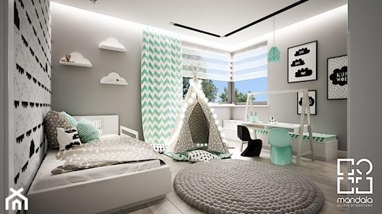 olcia ideabook u ytkownika aleksander11 homebook. Black Bedroom Furniture Sets. Home Design Ideas