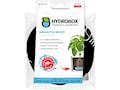 HYDROBOX 12 CM