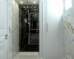 %C5%81azienka+-+zdj%C4%99cie+od+Home+Atelier+Aneta+Rosi%C5%84ska-Dadsi