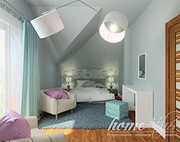 Sypialnia+-+zdj%C4%99cie+od+Home+Atelier+Aneta+Rosi%C5%84ska-Dadsi