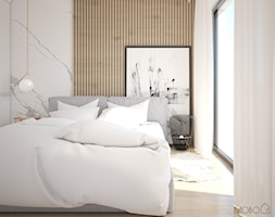 Sypialnia+-+zdj%C4%99cie+od+MOBO