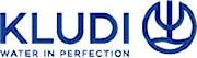 KLUDI - Producent