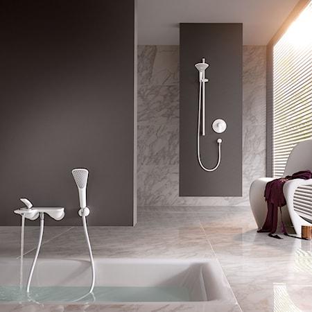 Projekt Małej łazienki 3m2 Pomysły Inspiracje Z Homebook