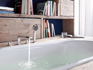 Preludium do doskonałej kąpieli