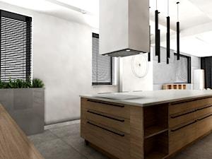 Manufaktura Studio grupa projektowa - Architekt / projektant wnętrz