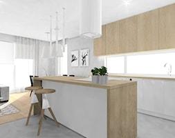 Kuchnia+-+zdj%C4%99cie+od+Manufaktura+Studio+grupa+projektowa