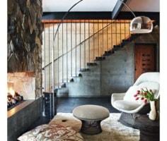 Lampa+Arco+-+zdj%C4%99cie+od+About+Designs
