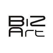 BiZ Art - Producent