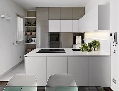 Kuchnia - zdjęcie od Leroy Merlin