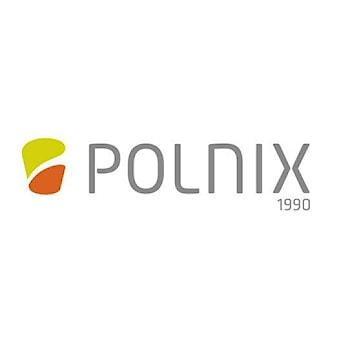 Polnix