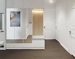 Pojemna+szafa+z+siedziskiem+-+zdj%C4%99cie+od+Mohav+Design