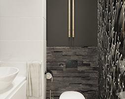 Wc - zdjęcie od Mohav Design
