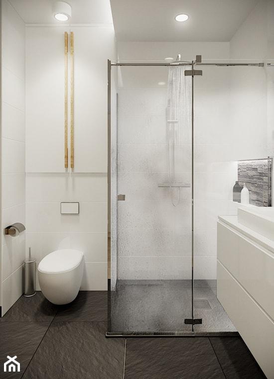łazienka - Ideabook użytkownika finansami2616 - Homebook.pl
