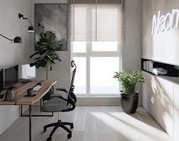 Gabinet+-+zdj%C4%99cie+od+Mohav+Design