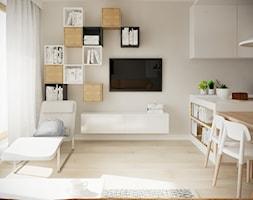 Salon+-+zdj%C4%99cie+od+Mohav+Design