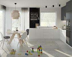Aneks+kuchenny+i+jadalnia+-+zdj%C4%99cie+od+Mohav+Design