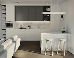 Aneks+kuchenny+z+wysp%C4%85+-+zdj%C4%99cie+od+Mohav+Design