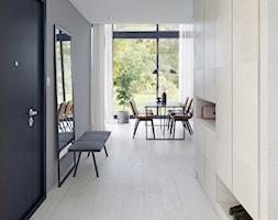 Przedpokój - zdjęcie od Mohav Design - Homebook