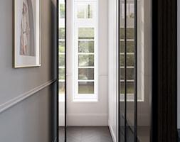 Garderoba+-+zdj%C4%99cie+od+Mohav+Design