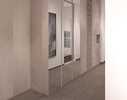 Hol+-+zdj%C4%99cie+od+Mohav+Design