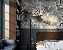 Sypialnia+-+zdj%C4%99cie+od+Mohav+Design