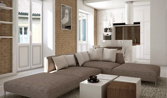 Mohav Design - Architekci & Projektanci wnętrz