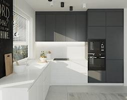 Aneks+kuchenny+-+zdj%C4%99cie+od+Mohav+Design