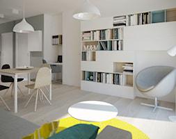 Salon+z+aneksem+kuchennym+-+zdj%C4%99cie+od+Mohav+Design