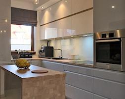 Kuchnia+-+zdj%C4%99cie+od+Studio+Uljar
