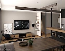 Salon+-+zdj%C4%99cie+od+squat+architekci
