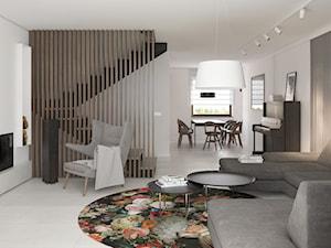 squat architekci - Architekt / projektant wnętrz