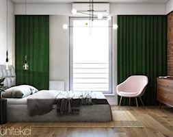 Sypialnia+-+zdj%C4%99cie+od+squat+architekci