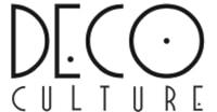 DECOculture