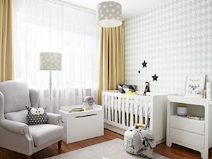 Kolekcja Grey Stars - zdjęcie od Lamps and Company