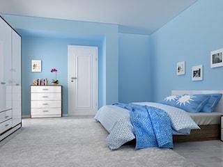 Drzwi przylgowe, bezprzylgowe, czy z ościeżnicą ukrytą w ścianie? Jakie rozwiązanie sprawdzi się w Twoim domu?