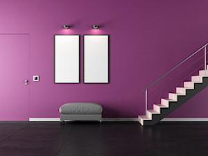Niewidoczne ościeżnice drzwiowe - poznaj nowoczesne rozwiązanie do Twojego domu!