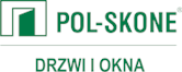 POL-SKONE - Producent