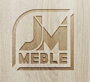 jm-meble - Producent