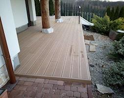 Taras+Silvadec+-+zdj%C4%99cie+od+Bryniak+Woodworking