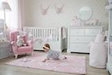 Pokój dziecka - zdjęcie od Caramella - Homebook