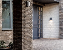 - zdjęcie od Architectural studio Chado - Homebook