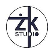 ŻKstudio Żaneta Kiernozek - Architekt / projektant wnętrz