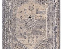 Ciepłe I Grube Dywany Wełniane Projekt Kolekcja Komfort