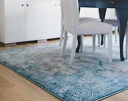 Totalna Wyprzedaż Dywany Kolekcja Komfort Homebook