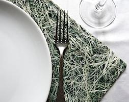 HAYpad+-+serwetki+dekoracyjne+siano+-+zdj%C4%99cie+od+Dizeno+Creative