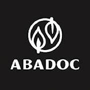 Warsztat Projektowo-Wytwórczy Abadoc - Artysta, designer