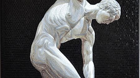 Mosaico Arte e Mestieri - Pracownia mozaiki artystycznej
