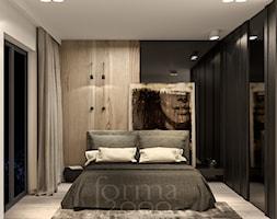 Sypialnia+wieczorow%C4%85+por%C4%85+-+zdj%C4%99cie+od+Forma2000