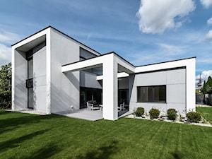 Offa Studio - Architekt budynków