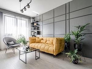 Formea Studio - Architekt / projektant wnętrz